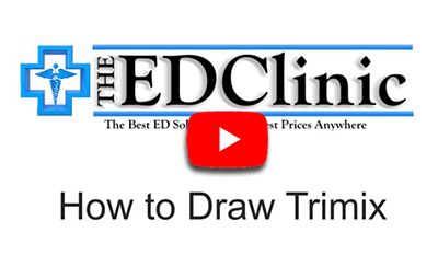 The ED Clinic | Homepage | Call Us Today! (800) 741-1521