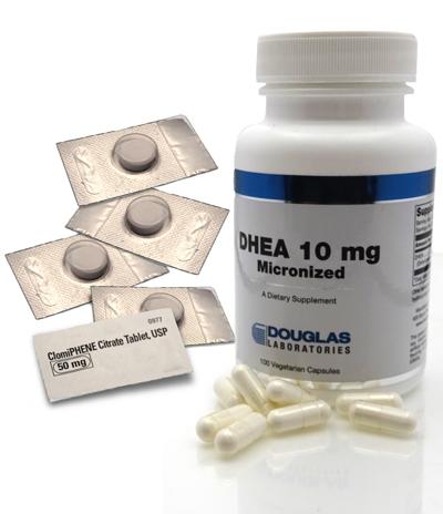 Clomid_DHEA-400x